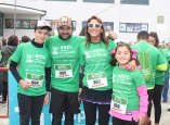 Marcha-cancer-Ponferrada-53