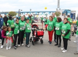 Marcha-cancer-Ponferrada-54