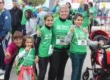 Marcha-cancer-Ponferrada-55