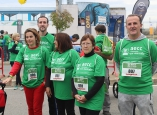 Marcha-cancer-Ponferrada-56