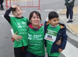 Marcha-cancer-Ponferrada-57