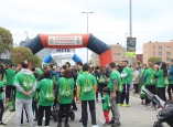 Marcha-cancer-Ponferrada-58