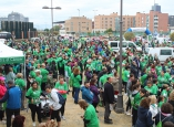 Marcha-cancer-Ponferrada-61