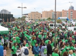 Marcha-cancer-Ponferrada-62