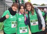 Marcha-cancer-Ponferrada-63