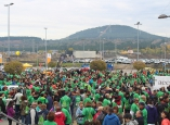 Marcha-cancer-Ponferrada-64