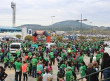 Marcha-cancer-Ponferrada-65