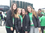 Marcha-cancer-Ponferrada-66