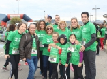 Marcha-cancer-Ponferrada-68