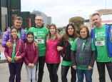 Marcha-cancer-Ponferrada-69