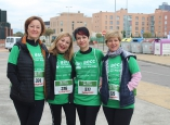 Marcha-cancer-Ponferrada-7
