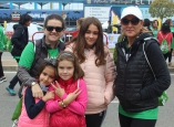 Marcha-cancer-Ponferrada-70