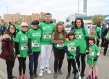 Marcha-cancer-Ponferrada-71