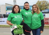 Marcha-cancer-Ponferrada-72
