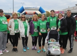 Marcha-cancer-Ponferrada-73