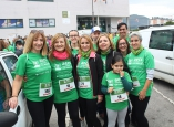 Marcha-cancer-Ponferrada-75