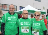 Marcha-cancer-Ponferrada-78