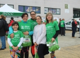 Marcha-cancer-Ponferrada-8
