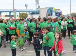 Marcha-cancer-Ponferrada-80