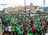 Marcha-cancer-Ponferrada-81