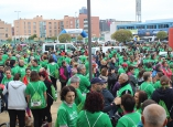 Marcha-cancer-Ponferrada-82