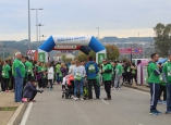 Marcha-cancer-Ponferrada-83