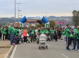 Marcha-cancer-Ponferrada-84
