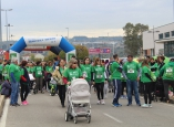 Marcha-cancer-Ponferrada-85