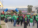 Marcha-cancer-Ponferrada-86