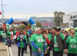 Marcha-cancer-Ponferrada-87
