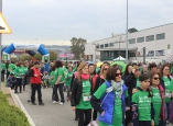Marcha-cancer-Ponferrada-89