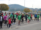 Marcha-cancer-Ponferrada-9