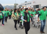Marcha-cancer-Ponferrada-93