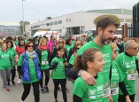 Marcha-cancer-Ponferrada-94