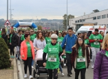 Marcha-cancer-Ponferrada-98