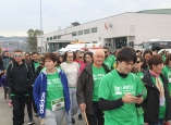 Marcha-cancer-Ponferrada-99