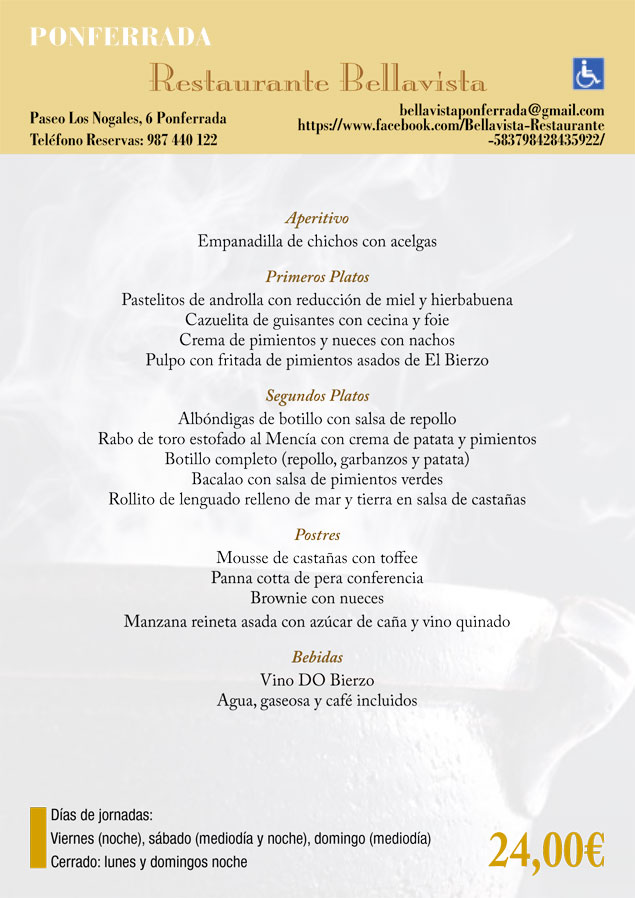 XXXII-Jornadas-folleto-v4-(1)-25