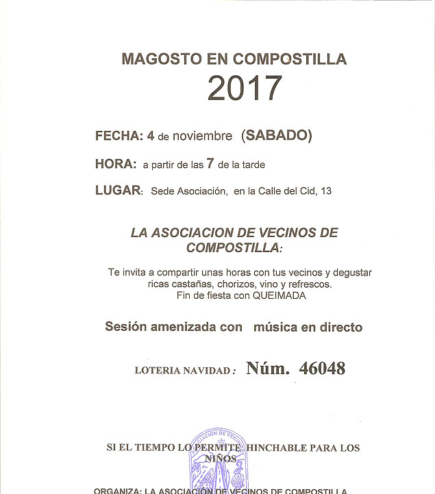 magostocompostilla
