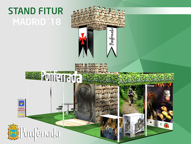 stand6352