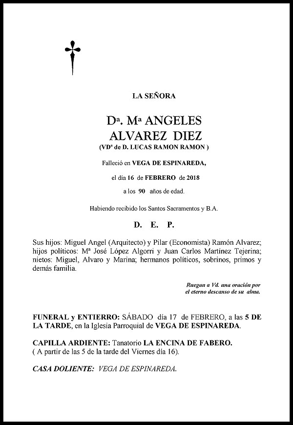 ANGELES-ALVAREZ-DIEZ