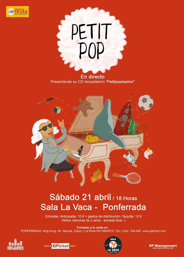 cartel-grande-petit-pop