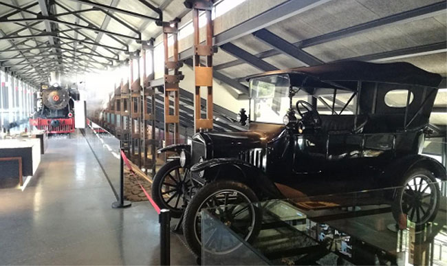 ford-museo-energia